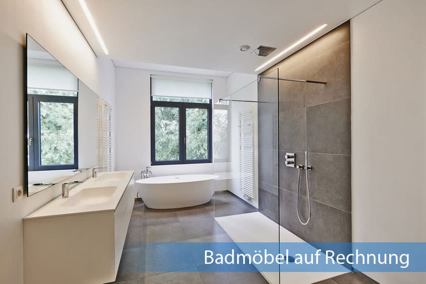 badezimmer m bel auf rechnung online bestellen bequem und sicher. Black Bedroom Furniture Sets. Home Design Ideas