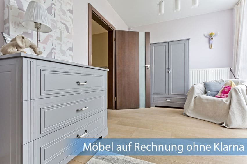 mbel auf raten als neukunde best mobel auf raten. Black Bedroom Furniture Sets. Home Design Ideas