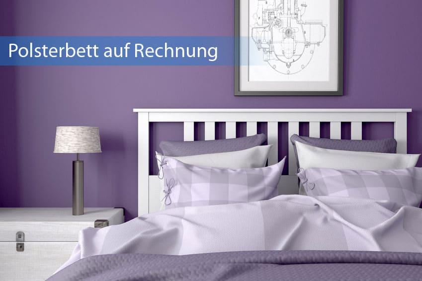 staubsauger per rechnung cheap gartenmbel auf rechnung. Black Bedroom Furniture Sets. Home Design Ideas
