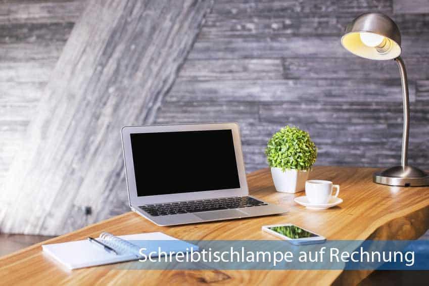 schreibtischlampe auf rechnung kaufen sicher online. Black Bedroom Furniture Sets. Home Design Ideas