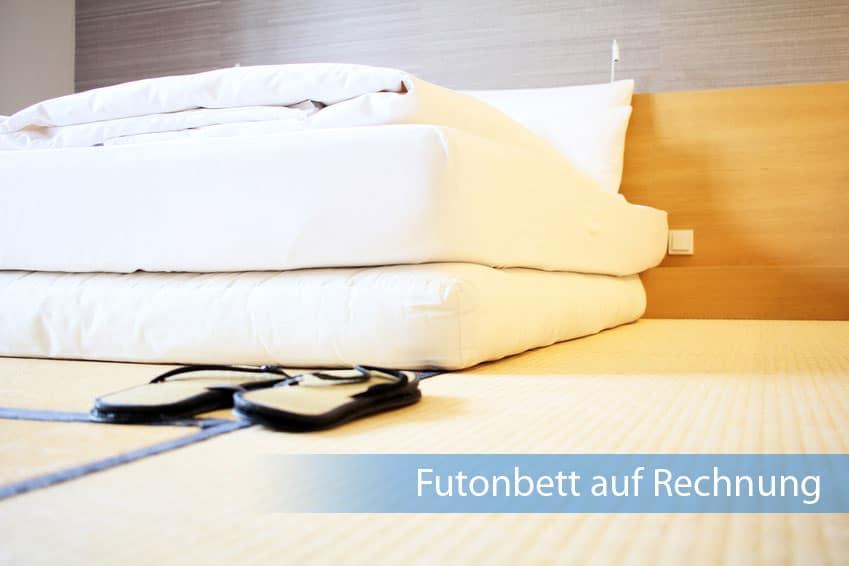 futonbett auf rechnung kaufen - sicher und bequem online bestellen!, Hause deko
