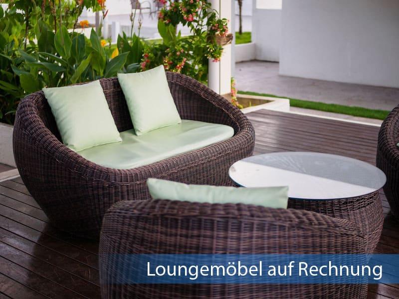 loungem bel auf rechnung kaufen g nstig bequem und sicher. Black Bedroom Furniture Sets. Home Design Ideas