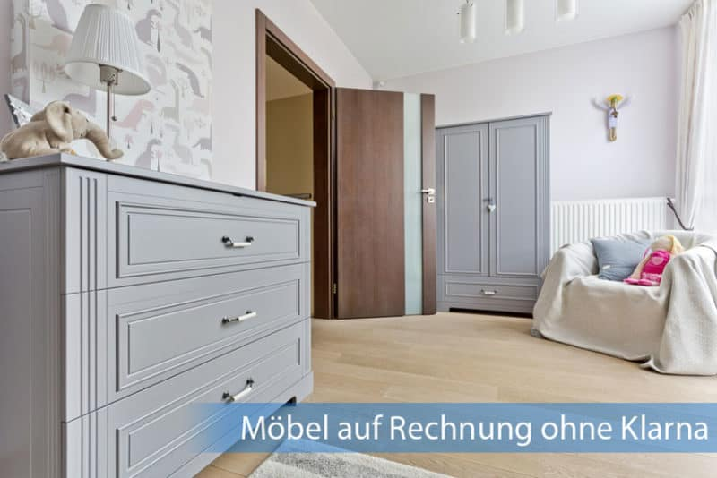 m bel auf rechnung ohne klarna shop bersicht. Black Bedroom Furniture Sets. Home Design Ideas