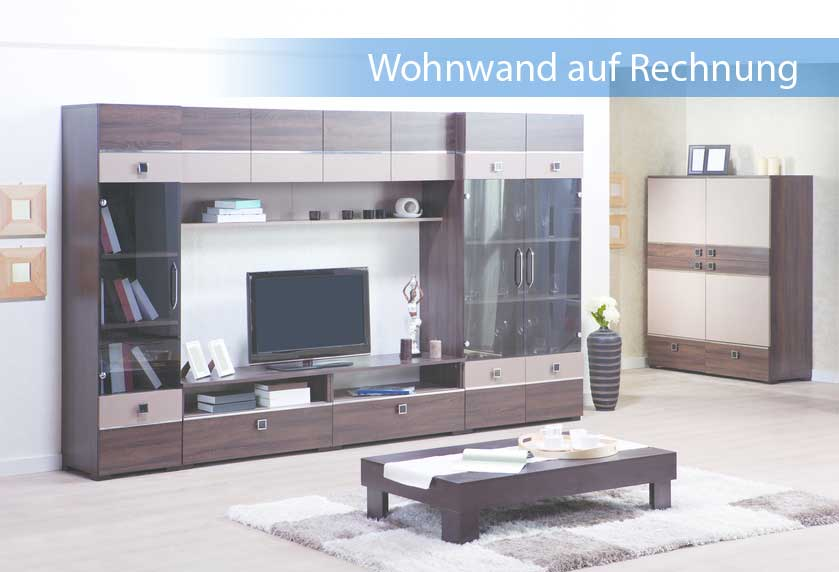 eingerichtete wohnzimmer. Black Bedroom Furniture Sets. Home Design Ideas